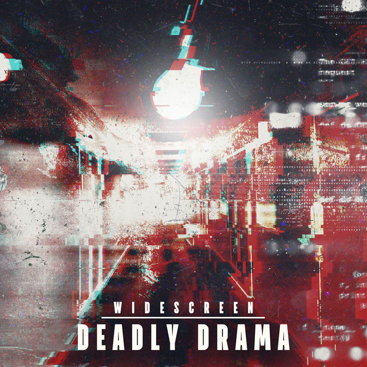 Widescreen - Deadly Drama